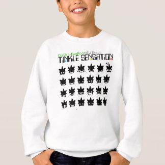TS Pets Apparel Sweatshirt
