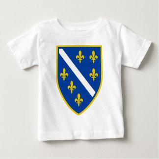 ts.png baby T-Shirt