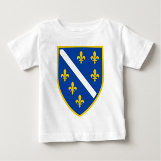 ts.png t shirt
