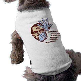 TSA - Essential Liberty T-Shirt