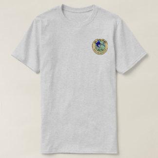TSA Men's Tshirt