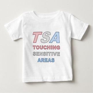TSA TSHIRT