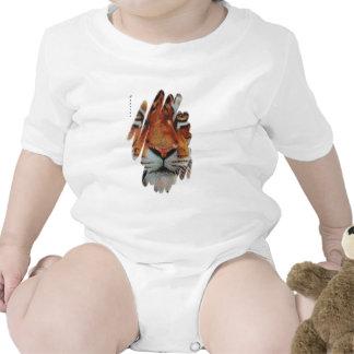 Tsarina Baby Creeper