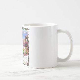 TSB Poster Coffee Mug