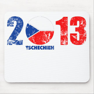 tschechien_2013.png mouse pad