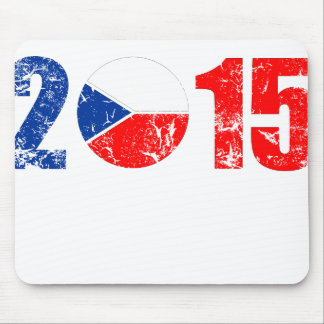 tschechien_2015.png mouse pad