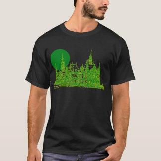 TSE 10 T-Shirt