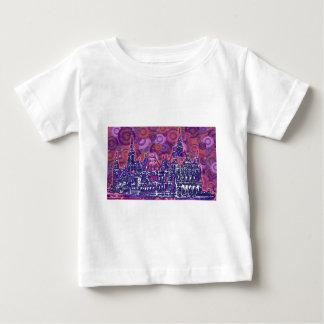 TSE 13 BABY T-Shirt