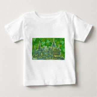 TSE 14 BABY T-Shirt