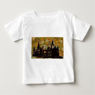 TSE 15 BABY T-Shirt
