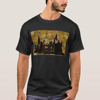 TSE 15 T-Shirt