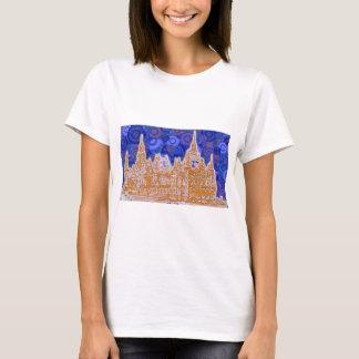 TSE 16 T-Shirt