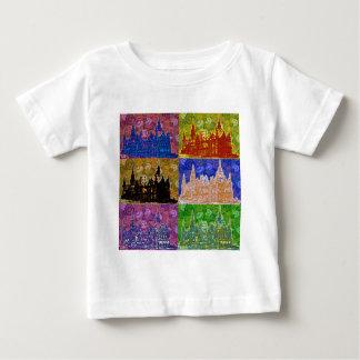 TSE 17 BABY T-Shirt