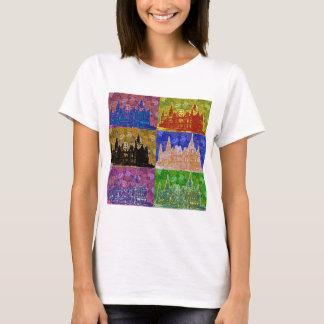 TSE 17 T-Shirt