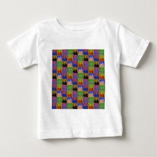 TSE 18 BABY T-Shirt