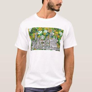 TSE 19 T-Shirt