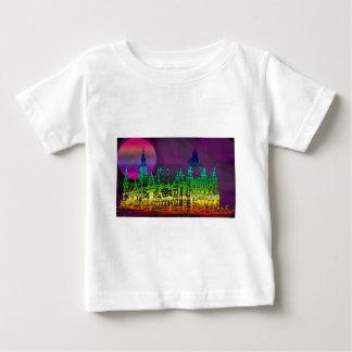 TSE 1 BABY T-Shirt