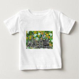 TSE 20 BABY T-Shirt