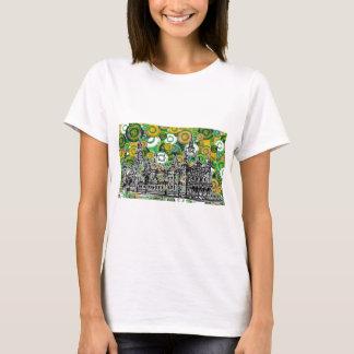 TSE 20 T-Shirt
