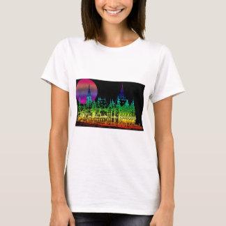TSE 2 T-Shirt