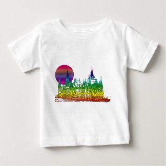 TSE 3 BABY T-Shirt