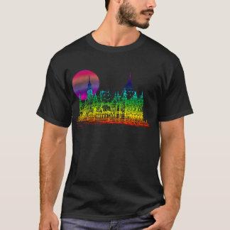 TSE 3 T-Shirt