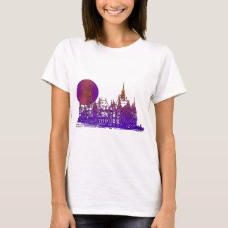 TSE 4 T-Shirt