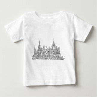 TSE 6 BABY T-Shirt