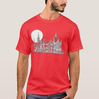 TSE 6 T-Shirt