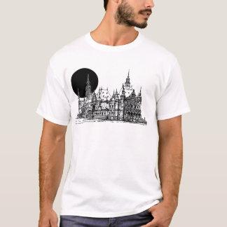 TSE 7 T-Shirt
