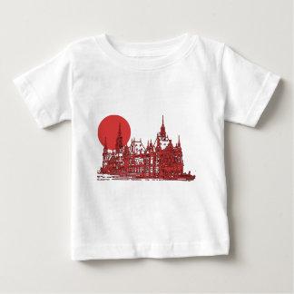 TSE 8 BABY T-Shirt