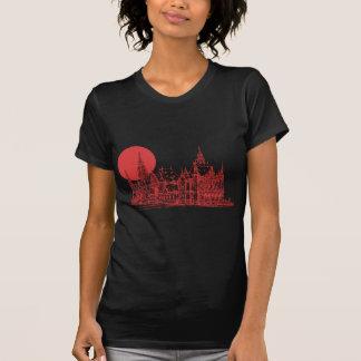 TSE 8 T-Shirt