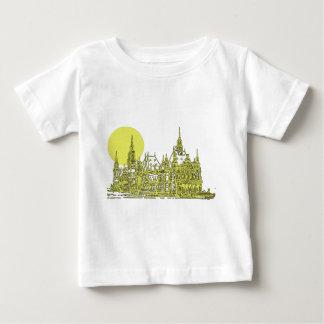 TSE 9 BABY T-Shirt