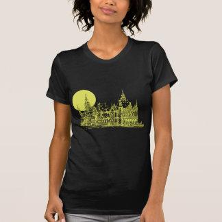 TSE 9 T-Shirt