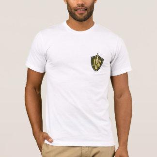 TSG Premium T-Shirt