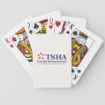 TSHA Playing Cards
