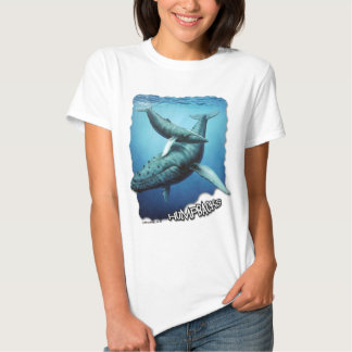 tshirt1 camisas
