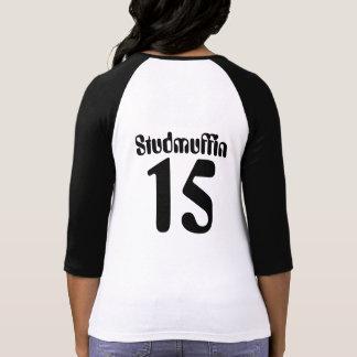 tshirt2a, I, N, J Tee Shirt