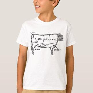 TShirt::Beef T-Shirt