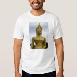 TShirt-Buddha-01 T Shirt