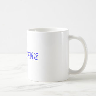 tshirt coffee mug