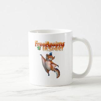 tshirt coffee mug