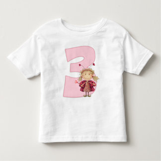 tshirt for 3rd birthday or just to say i'm 3