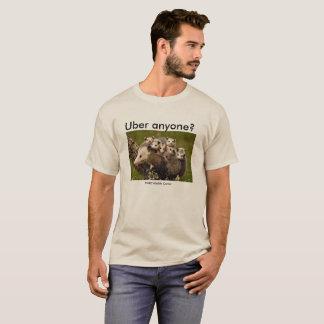 Tshirt for men or women