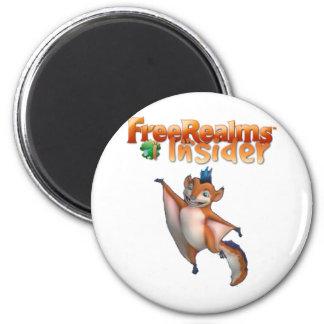 tshirt fridge magnets