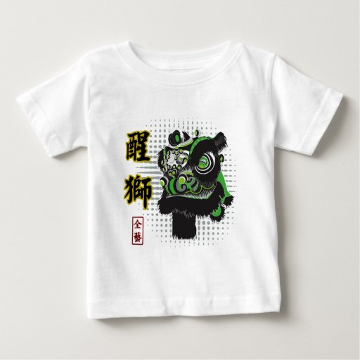 tshirt-futhok-black-2.png playeras