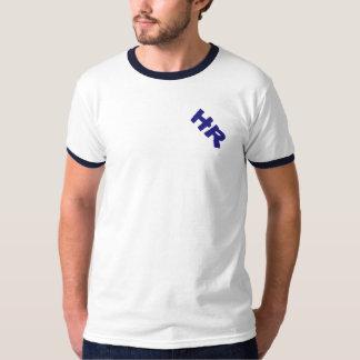 Tshirt HR