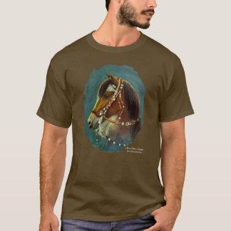 Tshirt, PHF Ronaldo T-Shirt