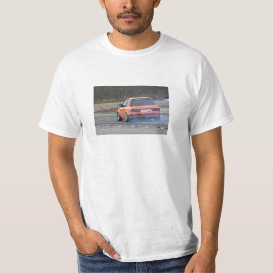 Tshirt Renan Motorsport