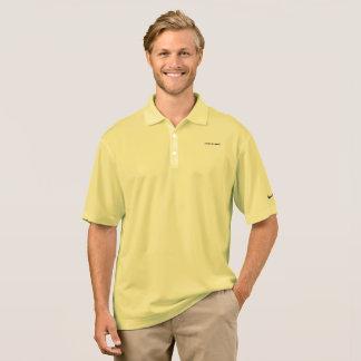 Tshirt sports shirt Nike man